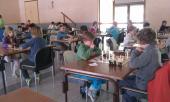 Mai: Tournoi scolaire à Thônes